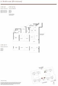 Parc-Esta-Floor-Plan-4-bedroom-premium-type-dp
